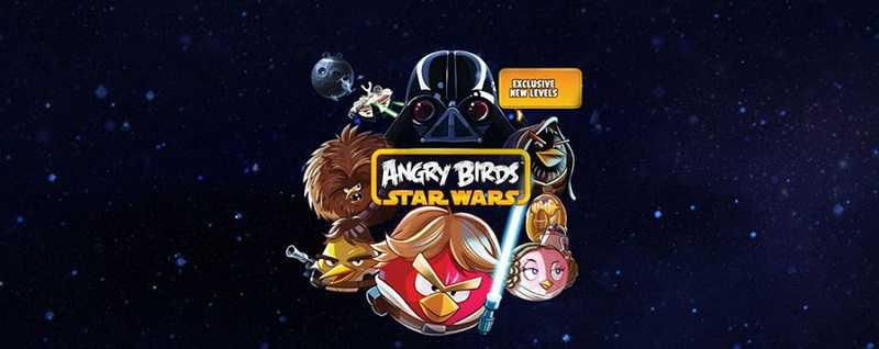 angry-birds-star-wars-compressed