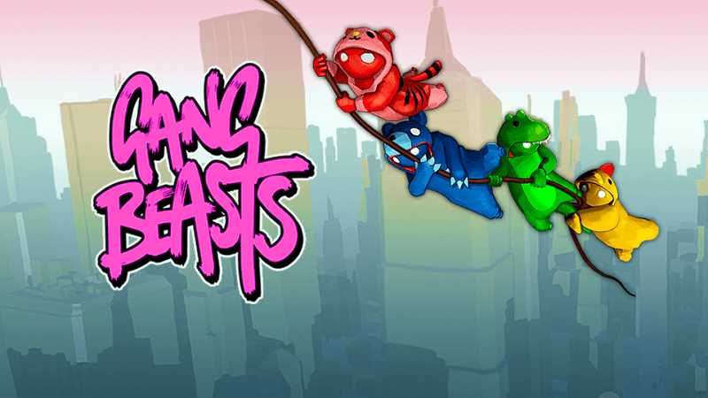 gang-beasts-compressed