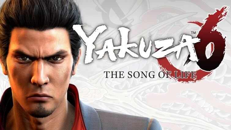 yakuza-6-the-song-of-life-screen-compressed