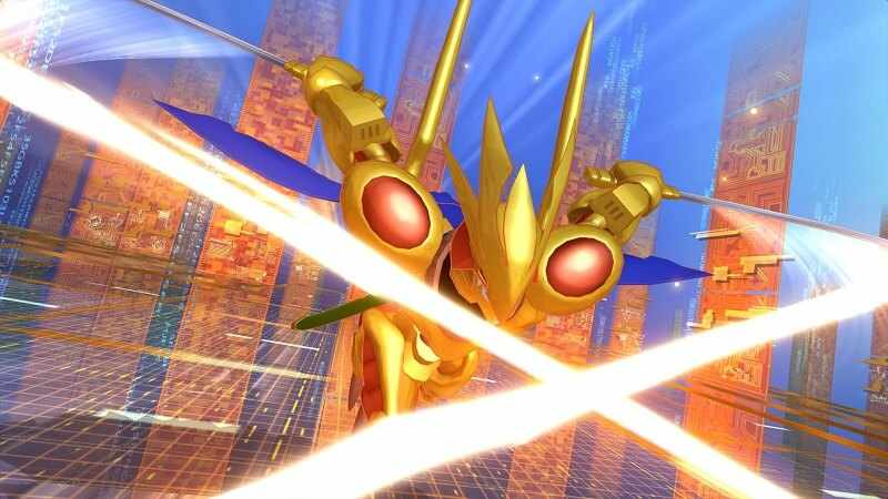 digimon-story-cyber-sleuth-hackers-memory-compressed
