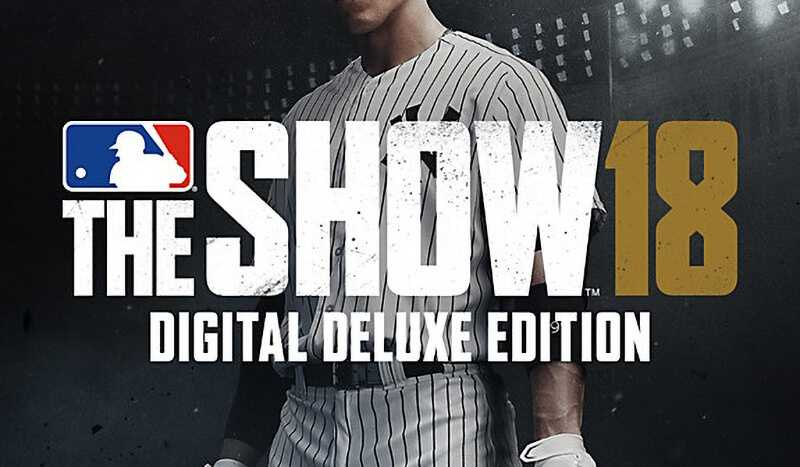 mlb-the-show-18-compressed