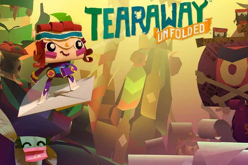 tearaway-unfolded-compressed.jpg