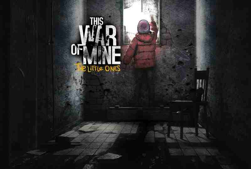 this-war-of-mine-the-little-ones-compressed