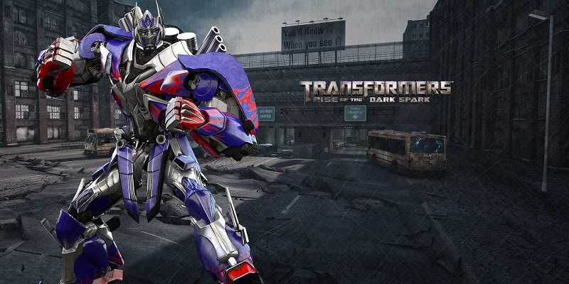 transformers-rise-of-the-dark-spark-compressed