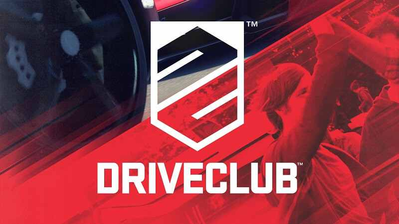DriveClub-compressed