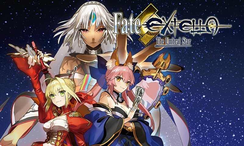 fate-extella-the-umbral-star-compressed