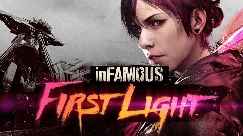 infamous-first-light-listing-compressed