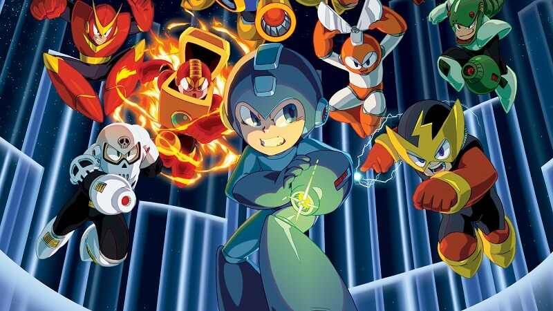 megamanlegacycollection-compressed