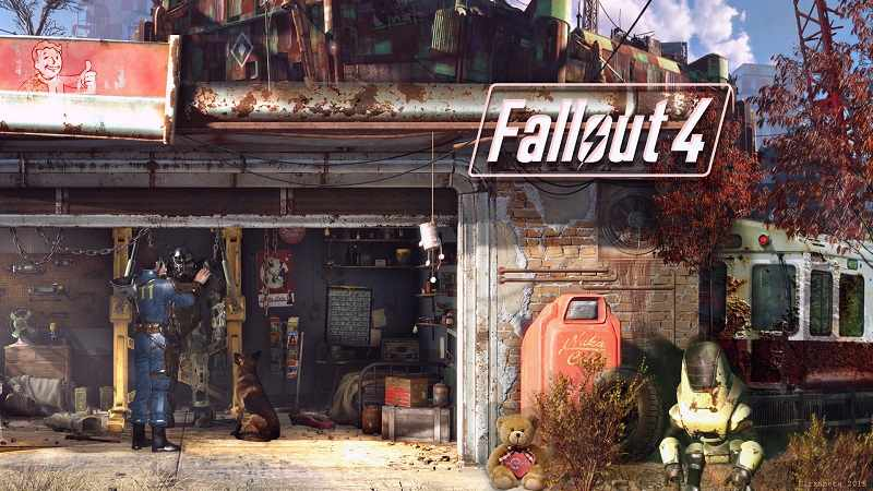 Fallout4-compressed