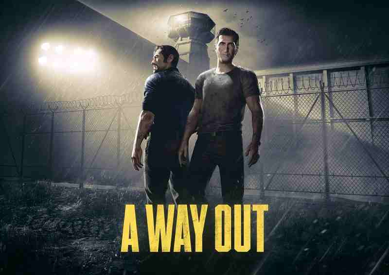 Awayout-compressed