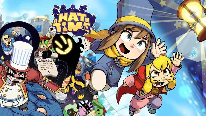 a-hat-in-time-compressed