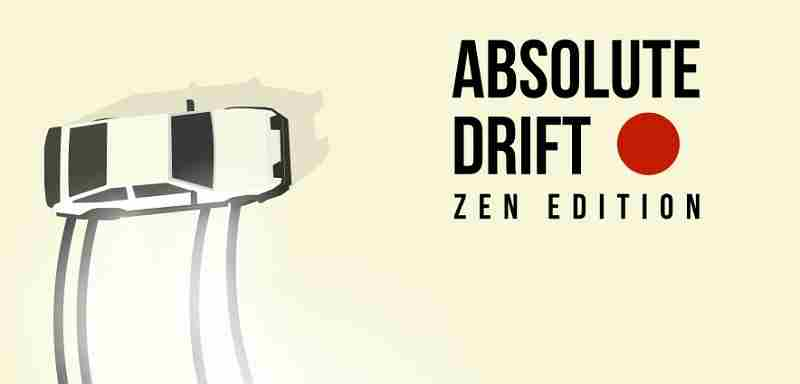 absolute-drift-compressed