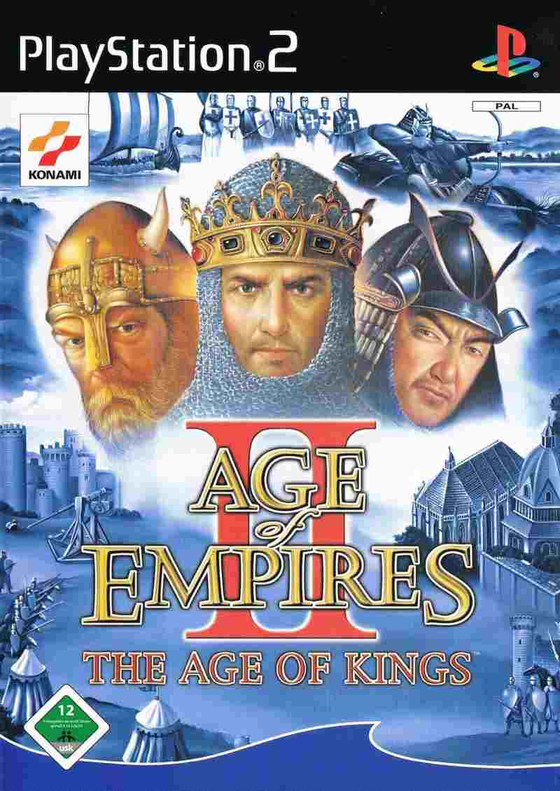 age-of-empires-ii-compressed