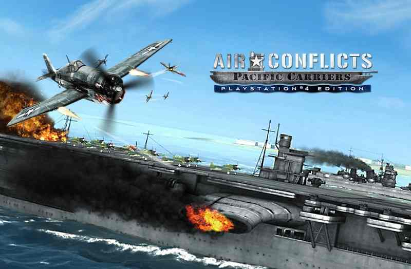 air-conflict-pacific-carrier-playstation-4-compressed