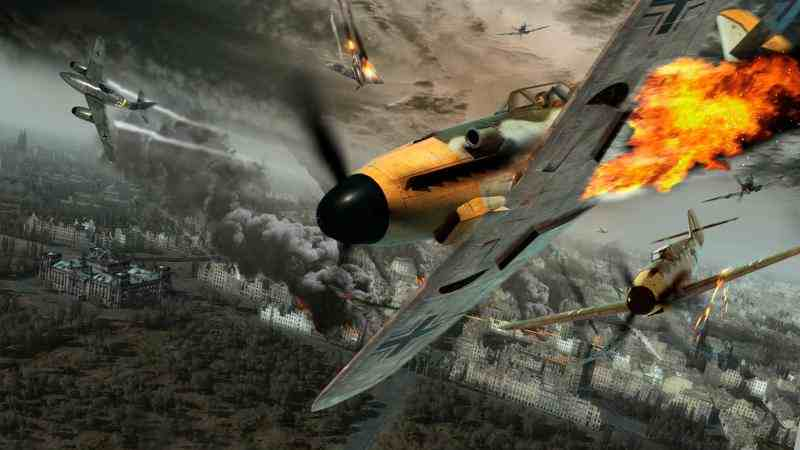 air-conflicts-secret-wars-ultimate-edition-compressed