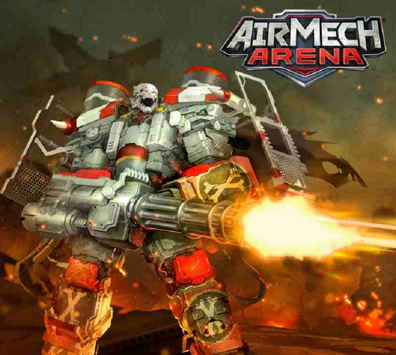 airmech-arena-compressed