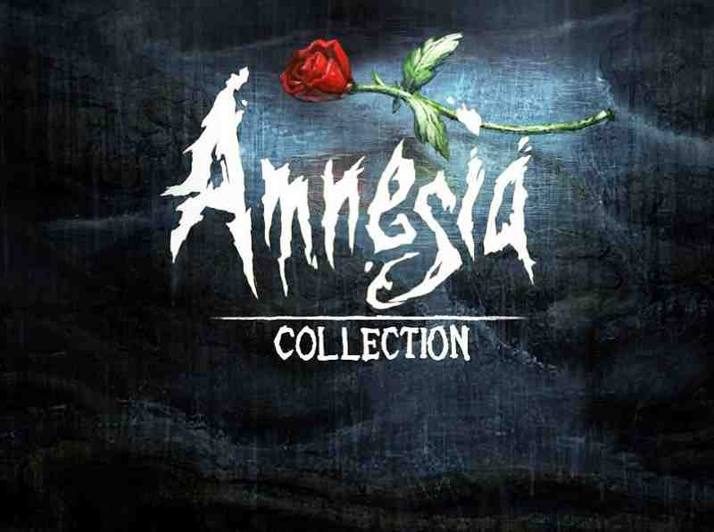 amnesiacollection-compressed
