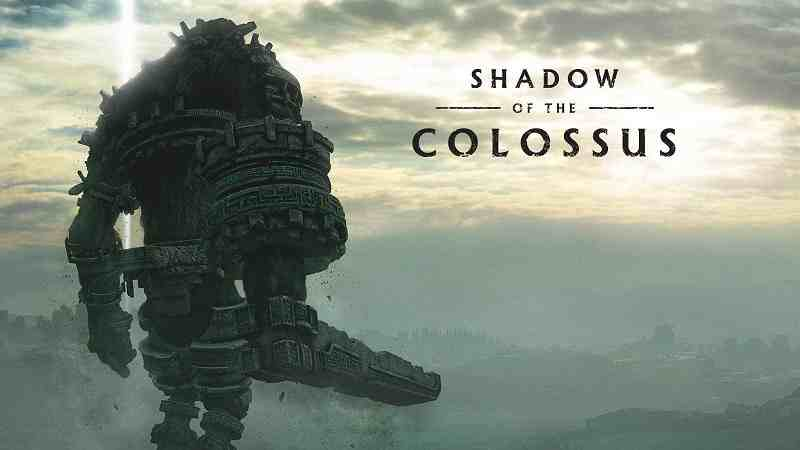 Shadow-of-the-Colossus-compressed