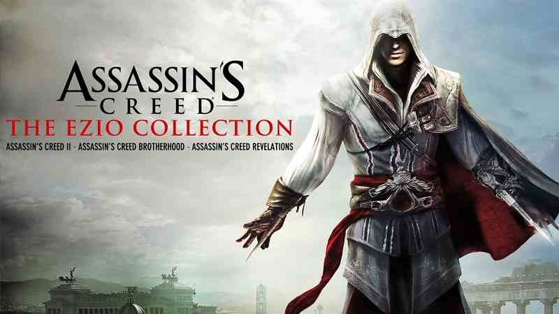 Assassins_Creed_The_Ezio_Collection-compressed