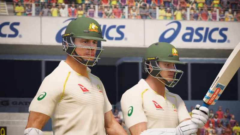 ashes-cricket-compressed