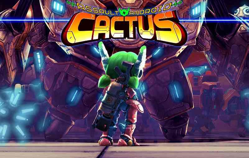 assault-android-cactus-compressed
