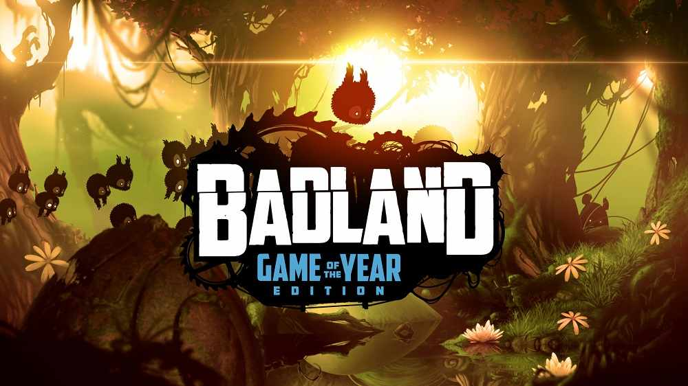 badland-game-of-the-year-editionpkg-compressed