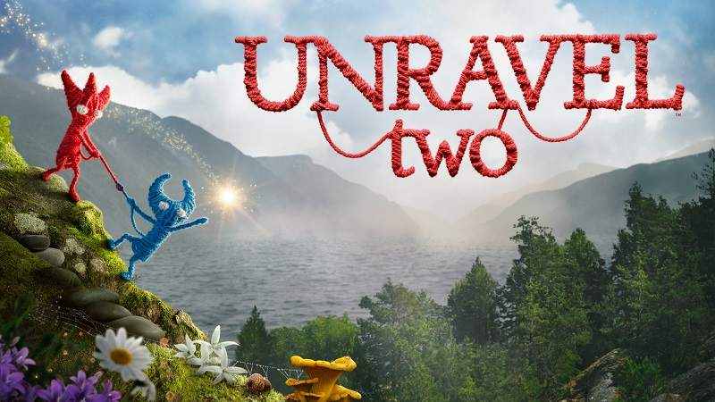 UnravelTwo_PS4C-compressed
