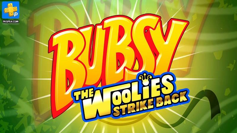 Bubsy_The_Woolies_Strike_Back_PS4-compressed