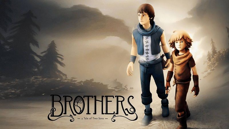 brothers-a-tale-of-two-sons-ps4-compressed