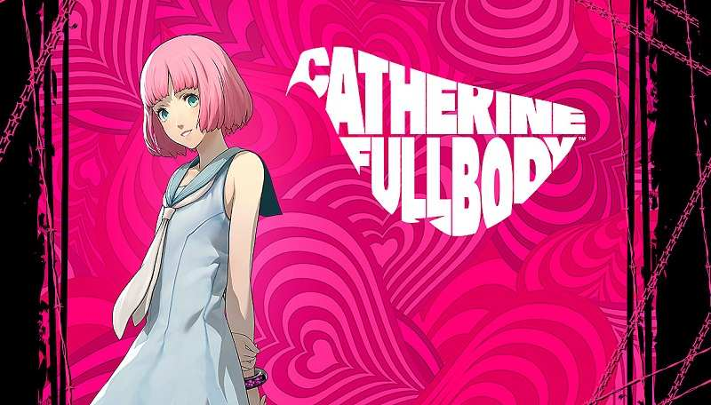 cathrine-full-body-ps4-compressed