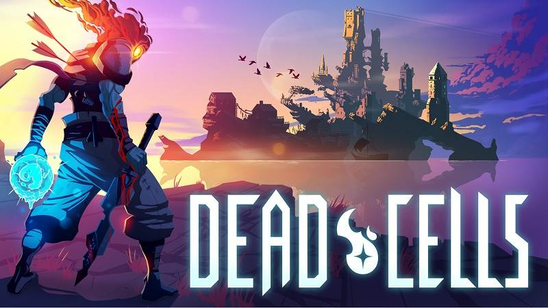 dead-cells-ps4-compressed