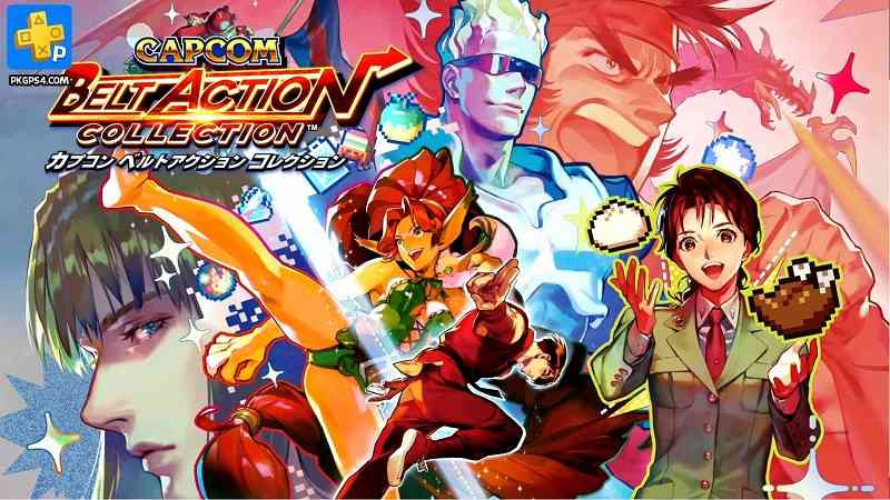 CapcomBeltActionCollection-compressed
