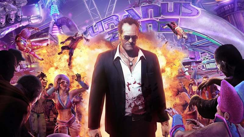 DeadRising2OffTheRecord-compressed