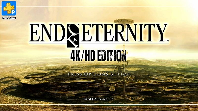 ENDOFETERNITY4KHDEDITION-compressed