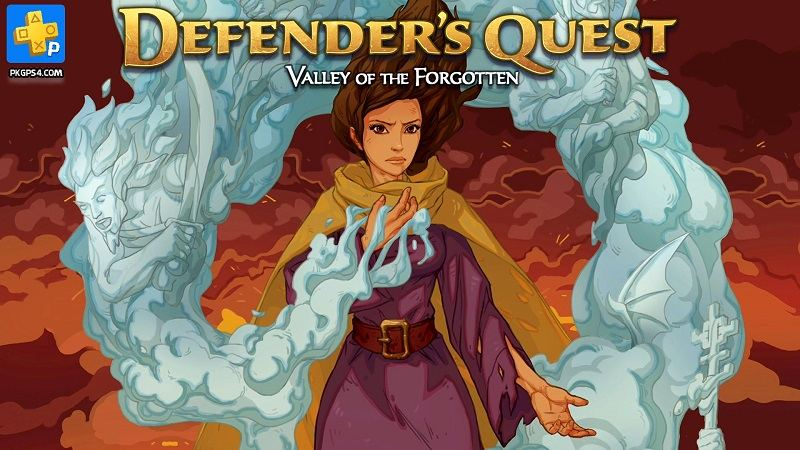 Defender_Quest_Valley_of_the_Forgotten_DX_PS4-compressed
